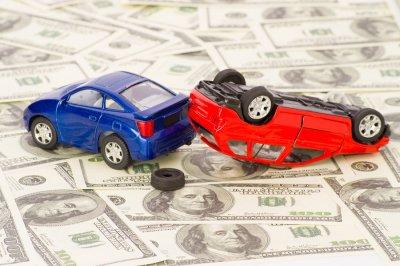 Car-Accident-Cases